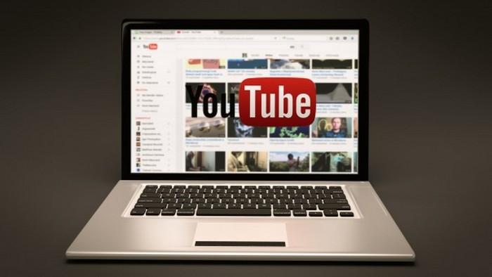 С 1 июня YouTube начнёт вставлять рекламу во все видео