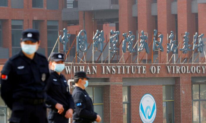 Китай отказался сотрудничать с ВОЗ на втором этапе расследования COVID-19