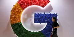 Франция оштрафовала Google на 220 млн евро за недобросовестное обращение с интернет-рекламой