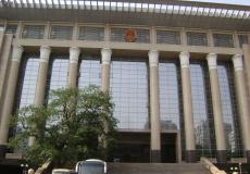 Пекин тайно арестовал стойких маоистов накануне 100-летия компартии