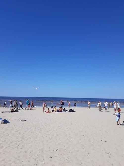 Рига, море, отдых, отпуск