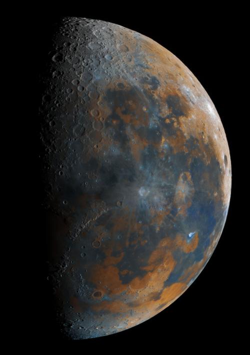 2. Moon copy 1200x1701 2 e1624704245982 - Сверхдетальное изображение Луны создал индийский школьник на обычном ноутбуке