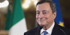 Итальянское посольство в Пекине опровергло фальшивую новость китайских СМИ о том, что COVID-19 впервые появился в Италии