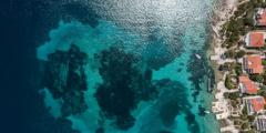 Археолог обнаружил 6000-летнее островное поселение у хорватского побережья