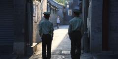Подавления и ограничения на фоне подготовки к 100-летнему юбилею правящей коммунистической партии Китая
