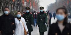 Управление ООН по наркотикам и преступности сотрудничает с внесудебным органом в Китае, нарушающим права человека