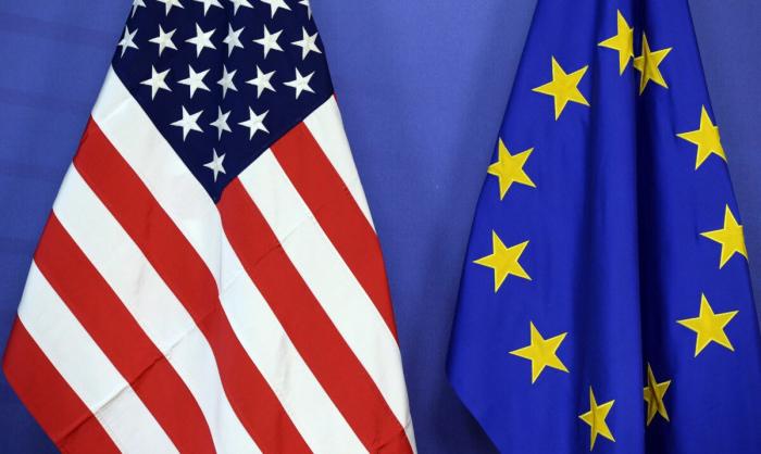 GettyImages 480569050 web 1200x716 1 e1624096339203 - В четырёх стратегических направлениях сотрудничества Китая и ЕС обострились проблемы