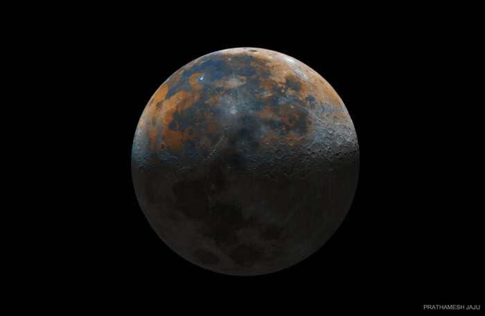 HDR FINAL. copy 1200x782 1 e1624704583237 - Сверхдетальное изображение Луны создал индийский школьник на обычном ноутбуке