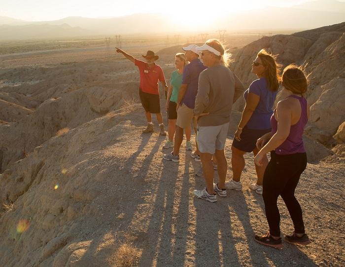 KP1 9874.jpg 1 2 - Очарование пустыни: выходные в Палм-Спрингс