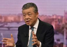 Китай управляет «Твиттером» спомощью армии фальшивых подписчиков