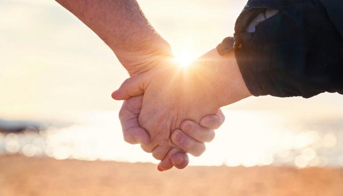Как защитить свой брак от долгов