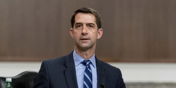 Сенаторы внесли законопроект о защите колледжей США от влияния КПК