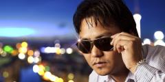 Австралийские учёные превратили обычные очки в прибор ночного видения