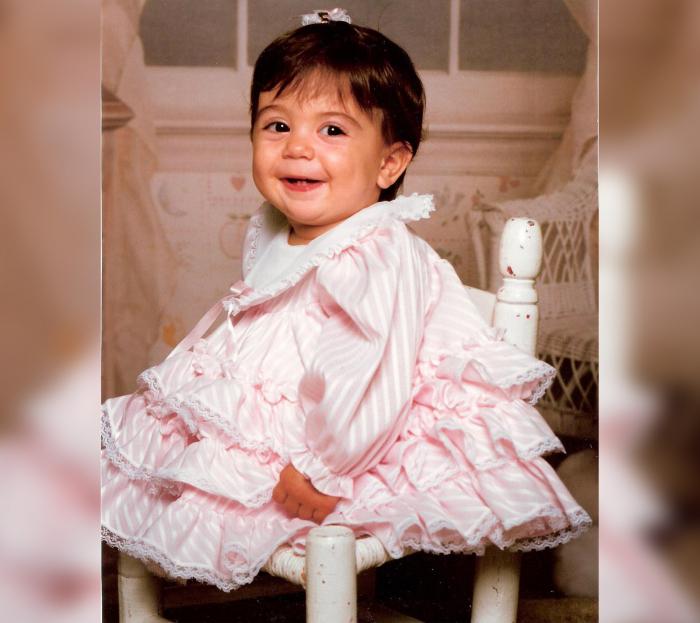 Девочка родилась без ног, от неё отказались родители… но много ли вы найдёте столь успешных людей?