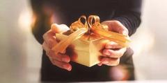 О жизненных выгодах: отдавать или получать?