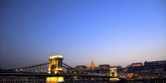 Будапешт назвал улицы в городке будущего китайского университета именами Далай-ламы и уйгуров