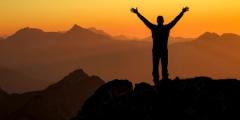 Зажгите в сердце благодарность: две трогательные истории