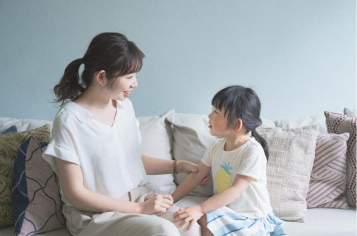 Эксперты, ребёнок, психолог