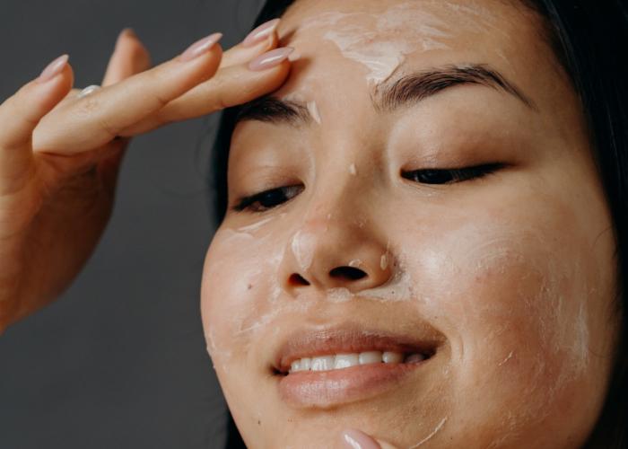 Корейский макияж: преимущества и особенности