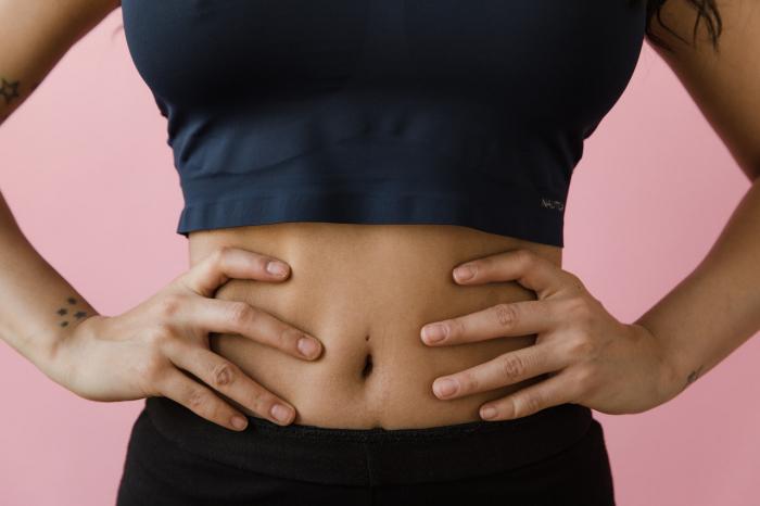 Как сохранить желудок здоровым: советы нутрициолога