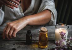 Секреты натуральной красоты и рецепты с простыми ингредиентами из вашей кухни
