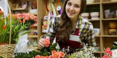 Самый большой спрос в России — на консультантов, продавцов и кассиров