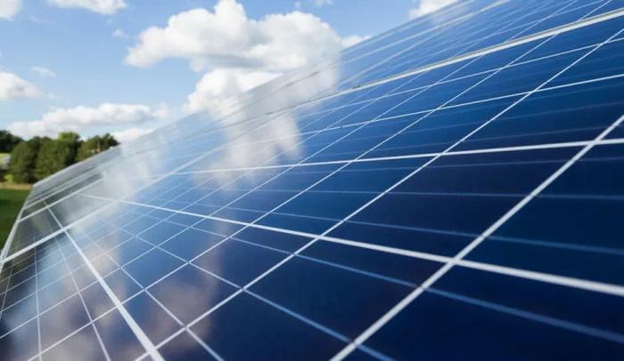 Принудительный труд уйгуров вызывает беспокойство у поставщиков солнечных батарей