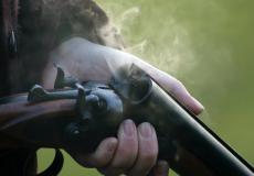 В Сочи владелец самостроя расстрелял явившихся к нему судебных приставов (Видео)