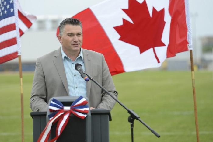 Канада: законодатели призывают премьер-министра Трюдо ввести санкции против виновных в преследовании Фалуньгун в Китае