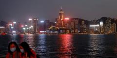 Google, Facebook и Twitter могут покинуть Гонконг из-за закона о конфиденциальности