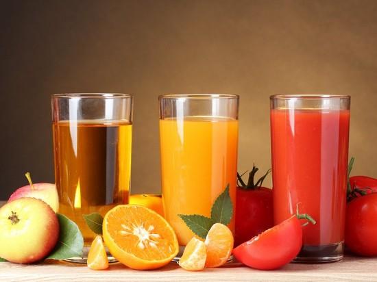 88825160 - Семь продуктов для снижения кровяного давления