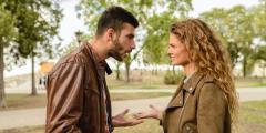 Расстройство. Действительно ли помогает «выпускание пара»?