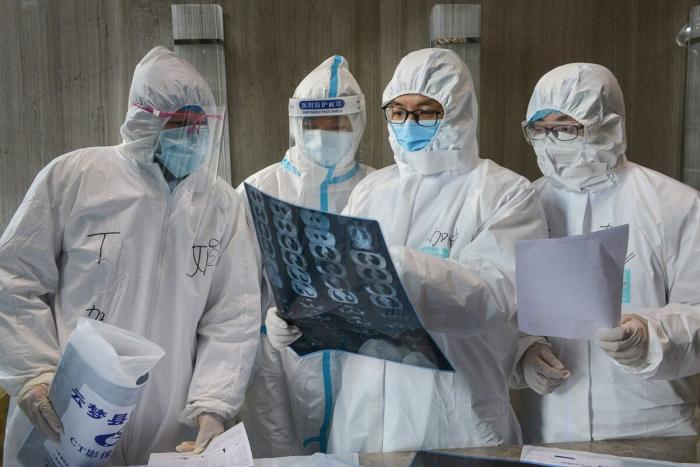 GettyImages 1202148325 1200x800 1 e1626288591388 - Медицинские катастрофы: Сделано в Китае