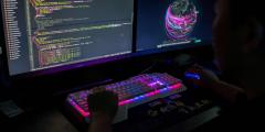 США обвинили четырёх граждан Китая в сотрудничестве со шпионским агентством в рамках глобальной хакерской кампании