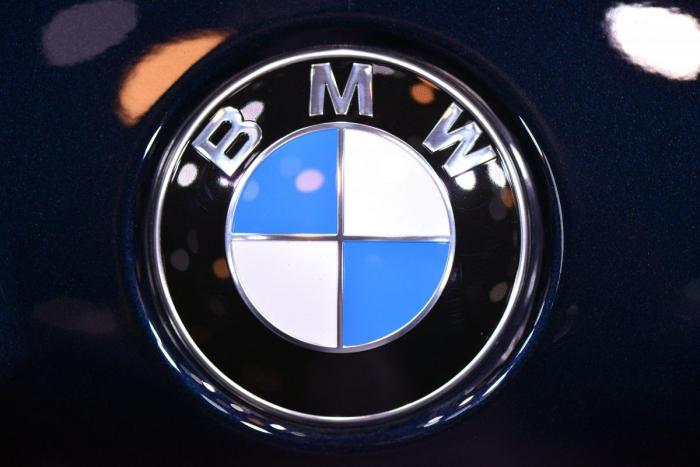 ЕС оштрафовал Volkswagen и BMW на $1 млрд за картель по выбросам