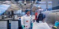 Четыре неэтичных биологических эксперимента, объявленных китайскими учёными «первыми в мире»