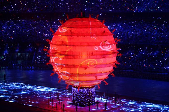 Китай «не заслуживает права на проведение» Олимпиады 2022 года, считает правозащитница