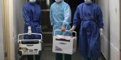 Трагическая правда: убийство ради органов в Китае