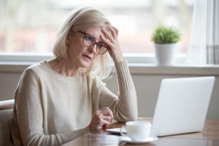 Как защитить мозг при болезни щитовидной железы?