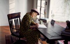Умение писать хорошие статьи полезно для предпринимателя