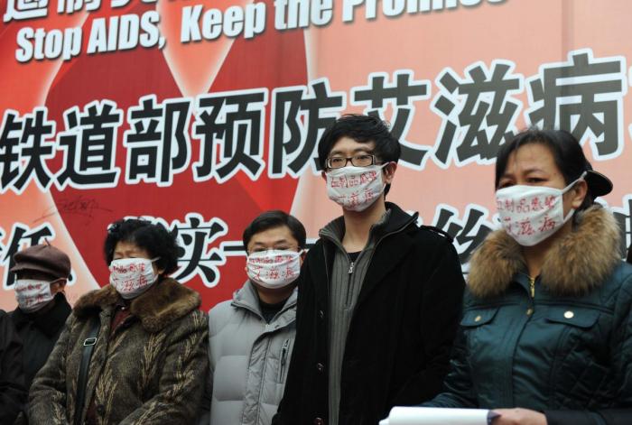 china aids 1200x808 1 e1626288688141 - Медицинские катастрофы: Сделано в Китае