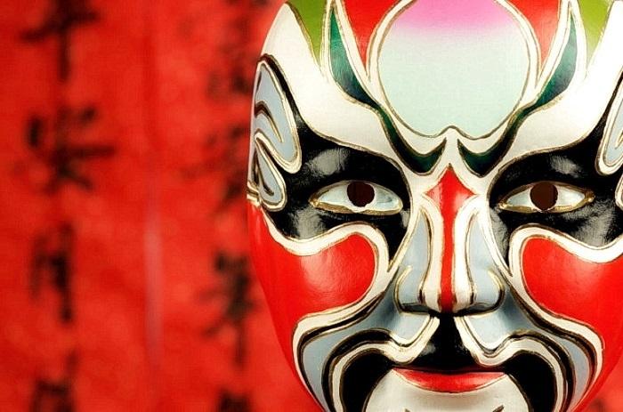 chinese opera red mask 2021 07 13 1029 768x508 0 - Каково значение маски в китайской опере?