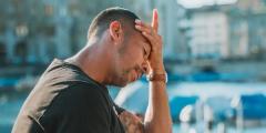 Новое исследование раскрывает детали реакции организма на стресс