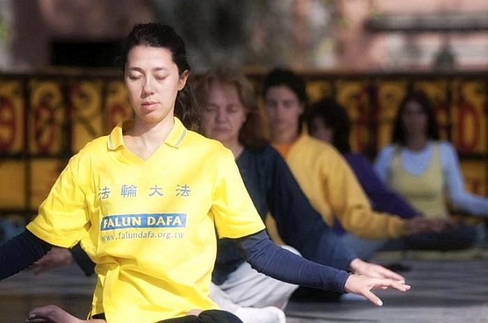 falun gong meditation 2021 05 24 1550 768x508 0 - Естественные способы преодоления рефлюкса