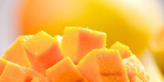 Освежающий летний суперпродукт