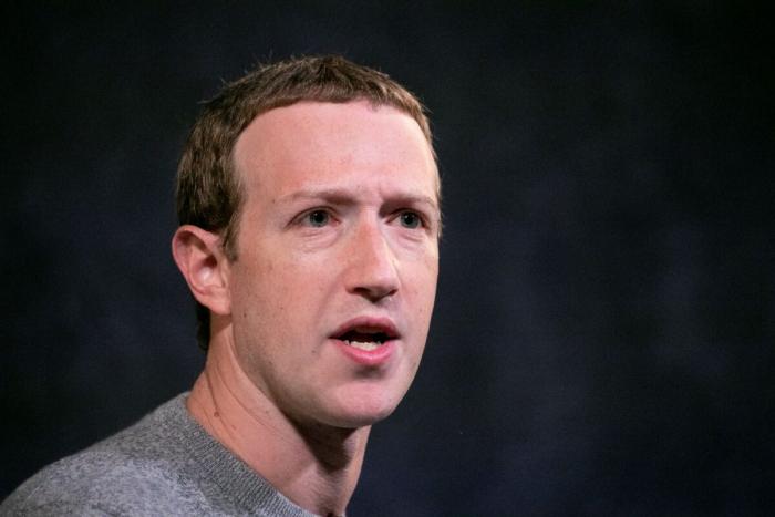mark zuckerberg 1200x800 1 e1626519866608 - Facebook требует отвода главы ФТК в антимонопольном расследовании