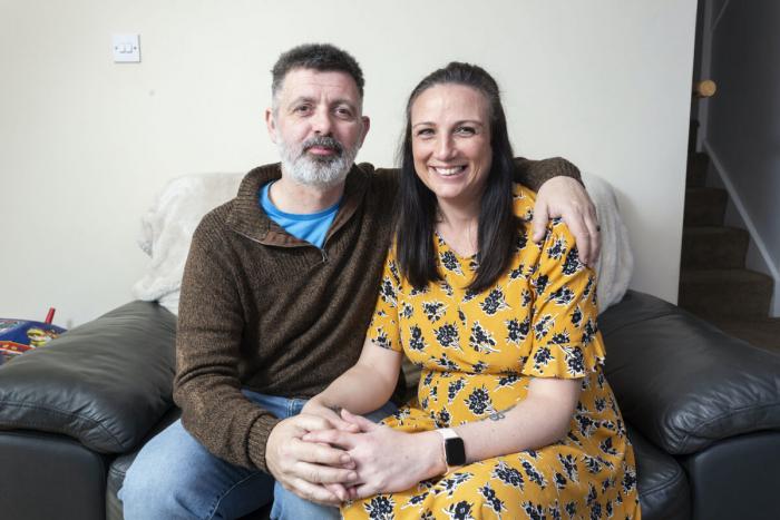 У безнадёжно бездетной пары сын родился благодаря… пандемии