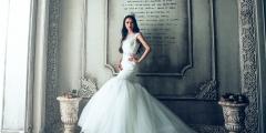 Как продумать образ невесты и ничего не забыть? Советы стилиста-визажиста