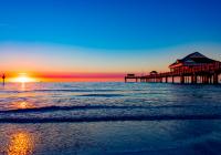 Отдых во Флориде: развлечения на воде и в воде
