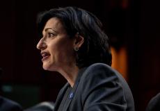 Директор CDC предупреждает: Ещё несколько мутаций, и вирус будет неподвластен вакцинам